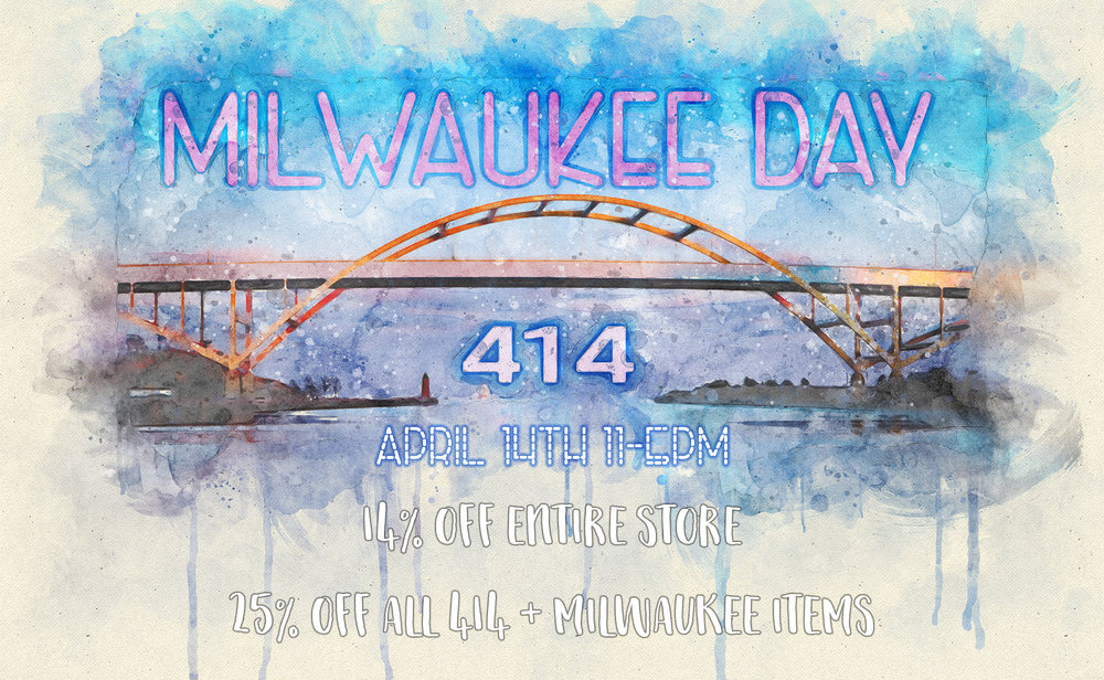 milwaukee day_as_watercolor_smaller.jpg
