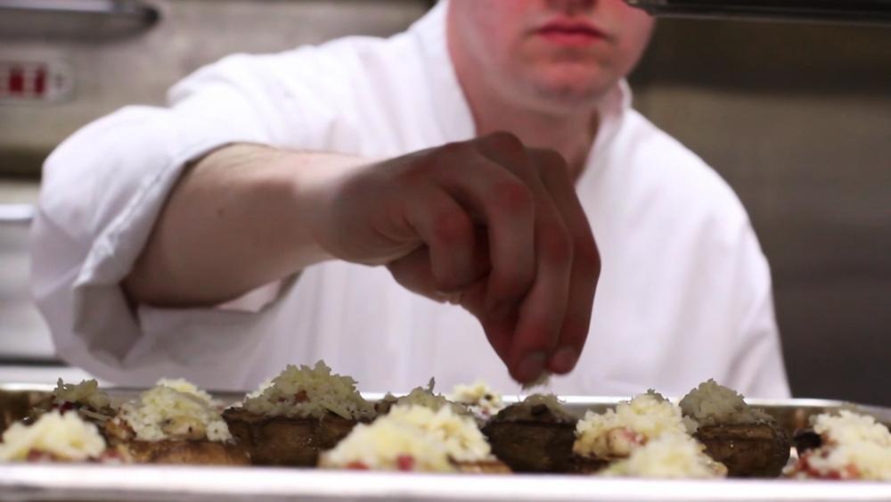 Culinary 2.jpg