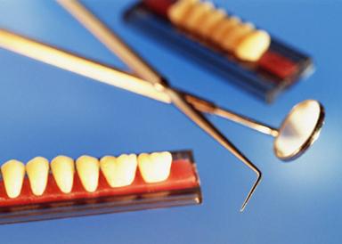 Denture stock.png