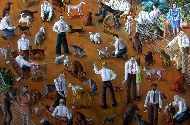 dog_park from paolo mattaola jr blog 042713.jpg