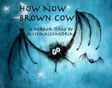 how now brown cow jpeg.jpg