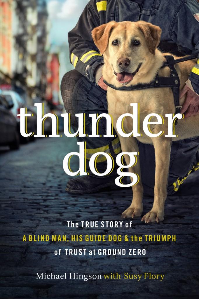 ThunderDog-682x1024.jpg