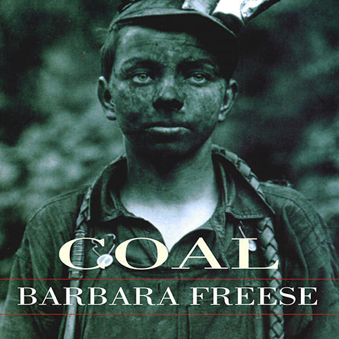 coal book cover.jpg