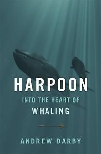 harpoon into the heart of whaling.jpeg