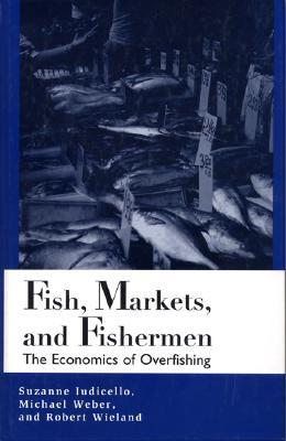 fish fishmarkets and fisherman book.jpg