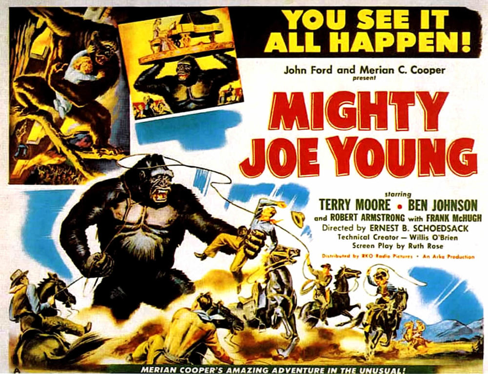 MIGHTY-JOE-YOUNG.jpg