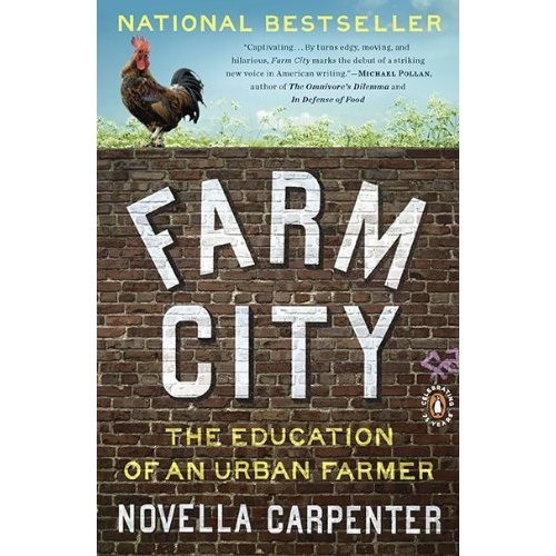farm city novella carpenter book.jpg