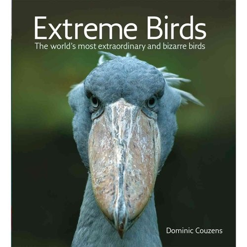 dominick couzens extreme birds cover.jpg
