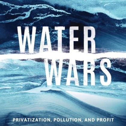 water wars vandana shiva cover.jpg