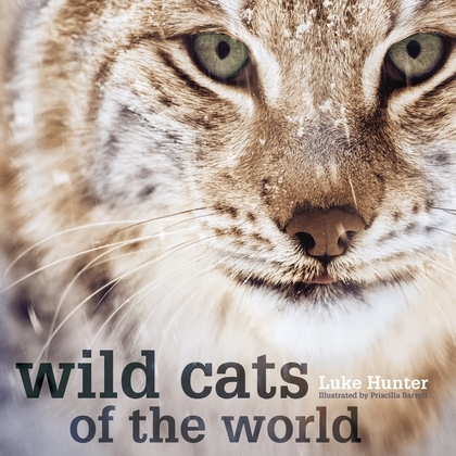 Wild-Cats-of-the-World-Cover.jpg