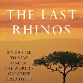 the last  rhinocerous cover.jpg