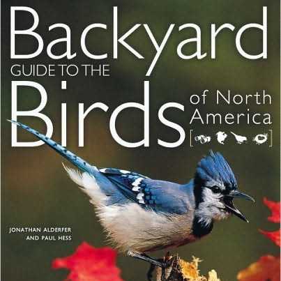Book - Backyard Guide to the Birds of North America.jpg