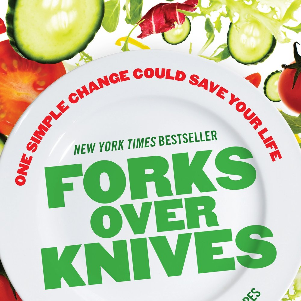 forks over knives gene stone book.jpg