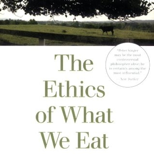 The-Ethics-of-What-We-Eat-Why-Our-Food-Choices-Matter-0.jpg
