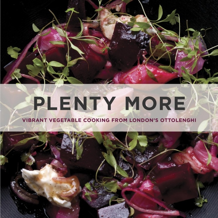 Plenty-More-746x1024 yotam ottolenghi cover.jpg