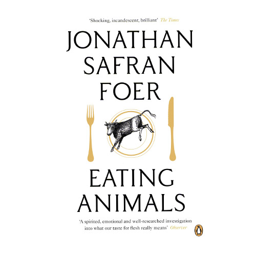 eating animals  safran foer book.jpg