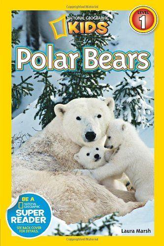 national geopgraphic kids polar bears laura marsh.jpg