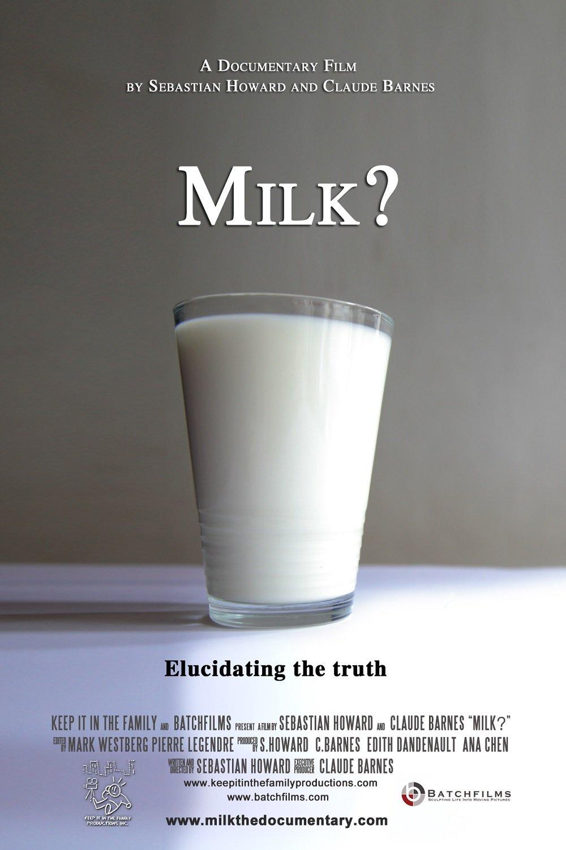 milk film 2012 poster.jpg