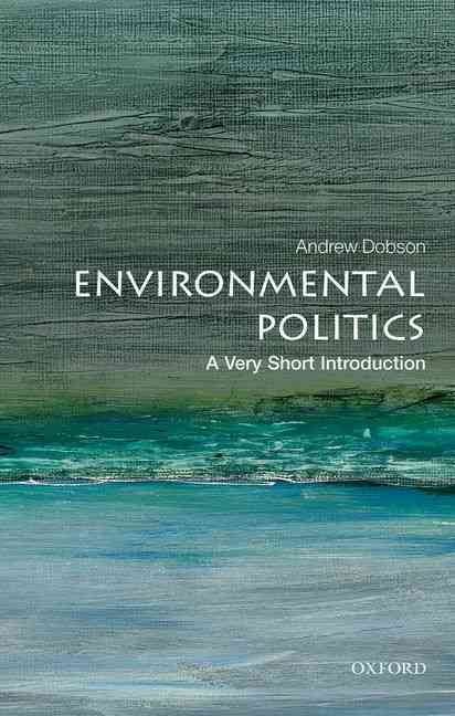 environmental_politics_a_very_short_introduction-andrew_dobson-.jpg