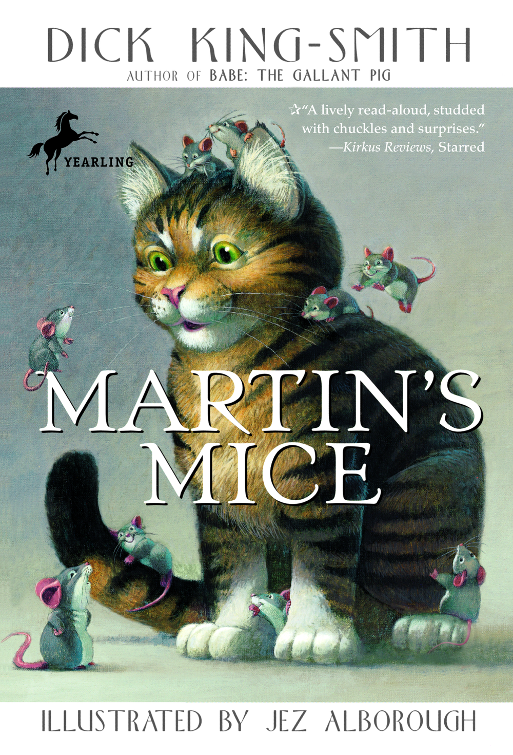 martin's mice dick king smith random house.png
