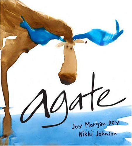 Agate what good is a moose joy morgan dey with nikki johnson .jpg