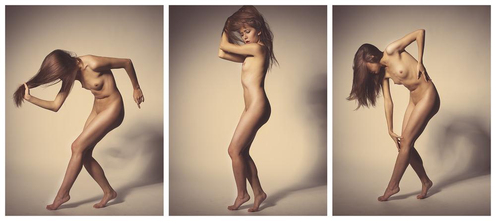 Christine_triptych.jpg