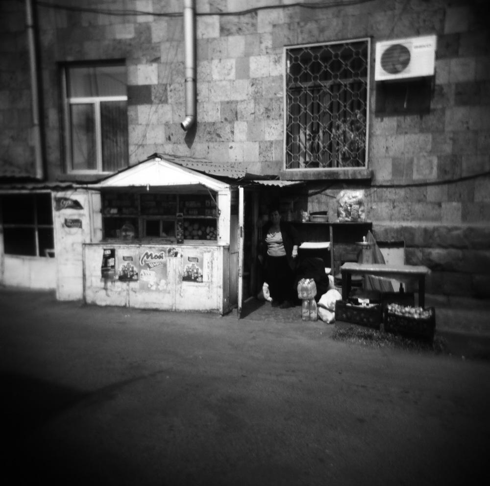 shack market.jpg