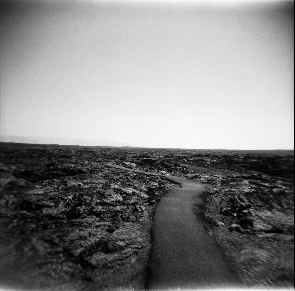 craters path.jpg