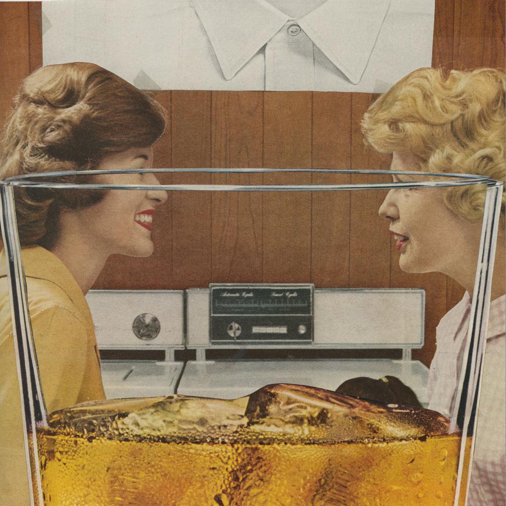 laundrysq.jpg