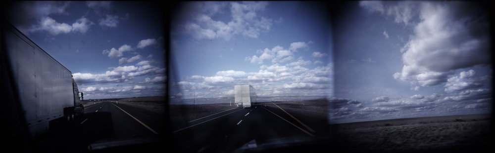 holga color highway truck.jpg