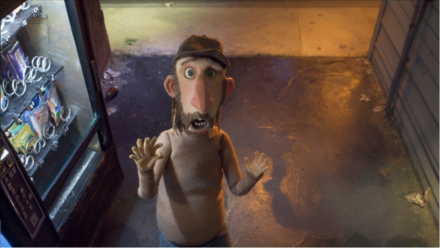 http://www.aceshowbiz.com/images/still/paranorman-image09.jpg