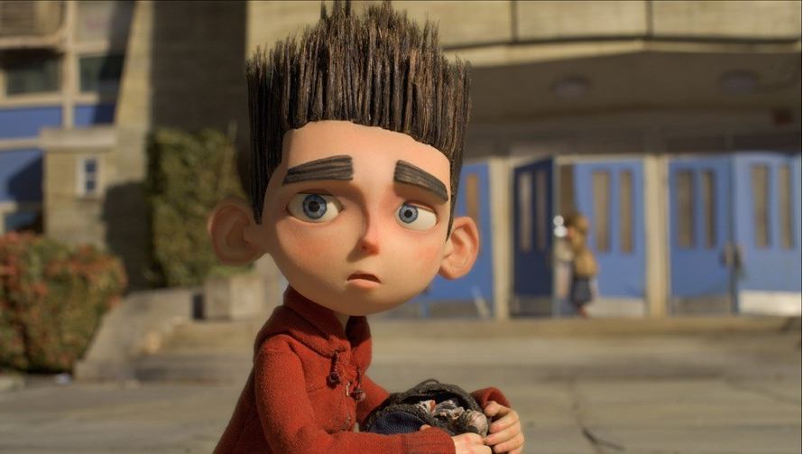 http://www.aceshowbiz.com/images/still/paranorman-image05.jpg