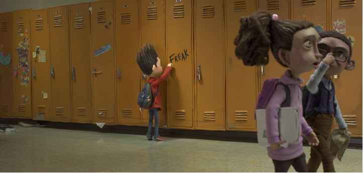 http://www.aceshowbiz.com/images/still/paranorman-pic05.jpg