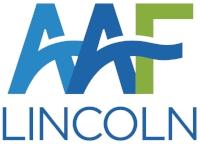 AAF-Lincoln_Logo_FINAL.jpg