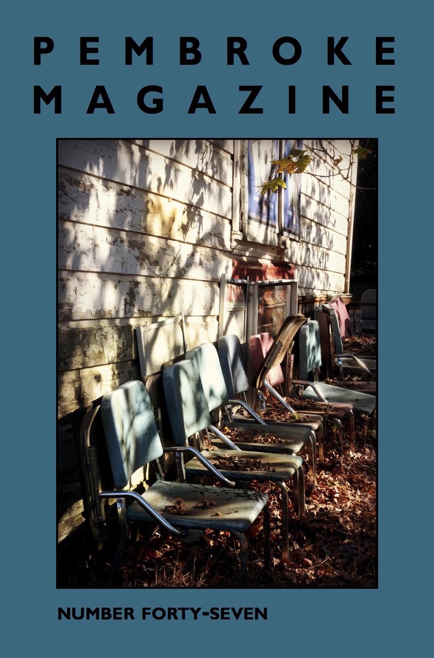 cover 47.jpg