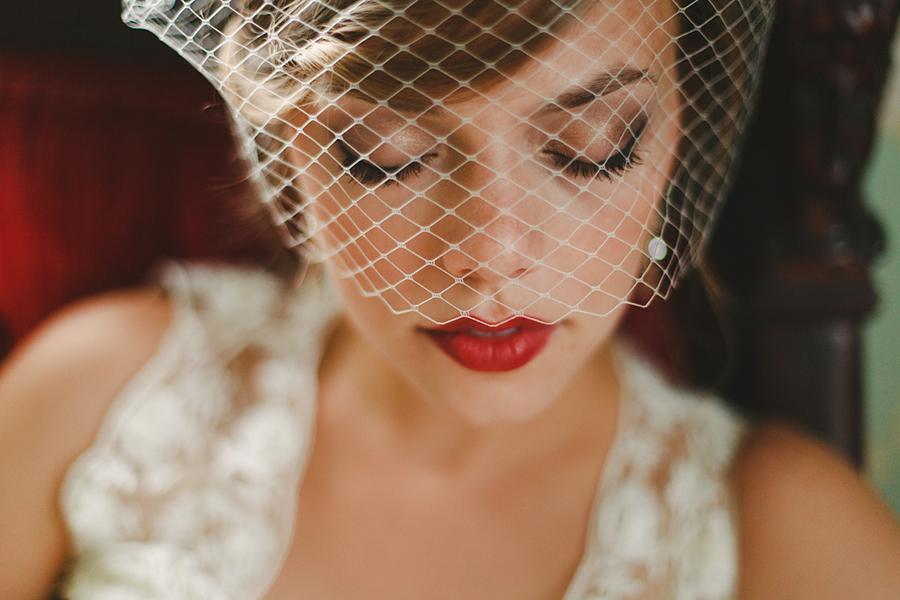 Carolynn Seibert Photography-Chelsea's Bridals 01.jpg