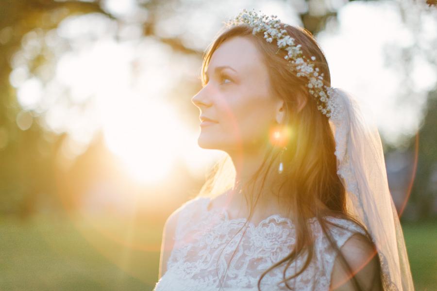Carolynn Seibert Photography-- Sarah BridalsIMG_1174.jpg