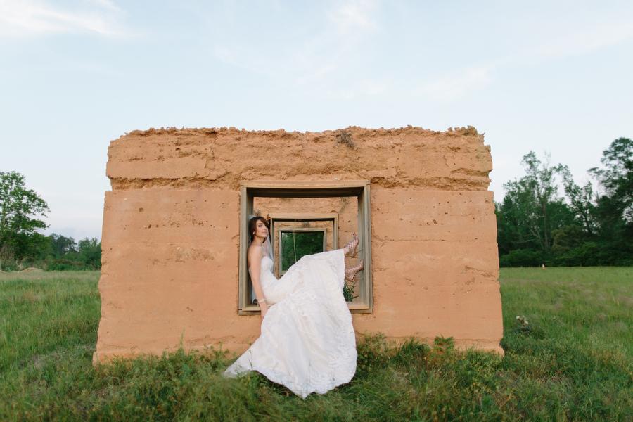 Carolynn Seibert Photography -- Katherine BridalsIMG_8368-2.JPG