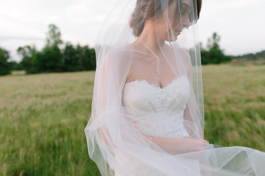Carolynn Seibert Photography -- Katherine BridalsIMG_8550.JPG
