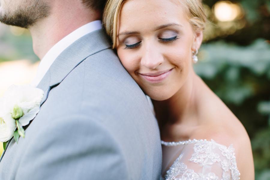 Carolynn Seibert Photography -- Michelle & Justin WeddingIMG_3202.JPG
