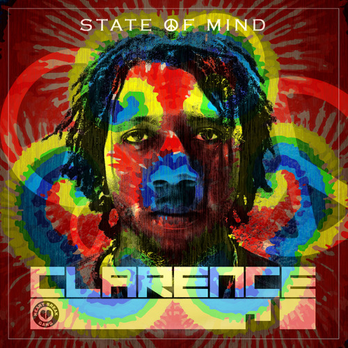 "CJ ""State of Mind """