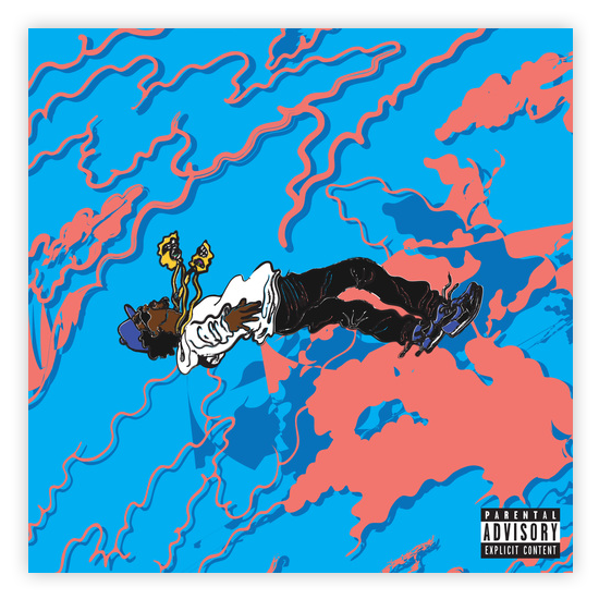 Iamsu-Sincerely-Yours-Karen-Civil-1.png