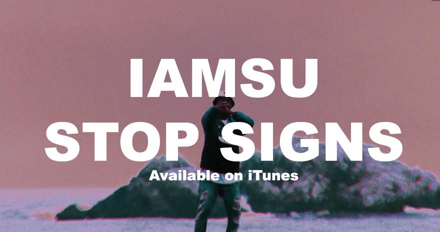 iamsu stop signs art2 copy.jpg