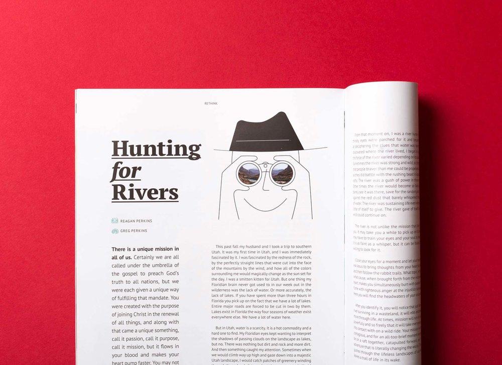 Magazine-70.jpg