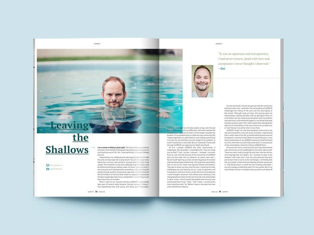 Magazine_Spread3.jpg
