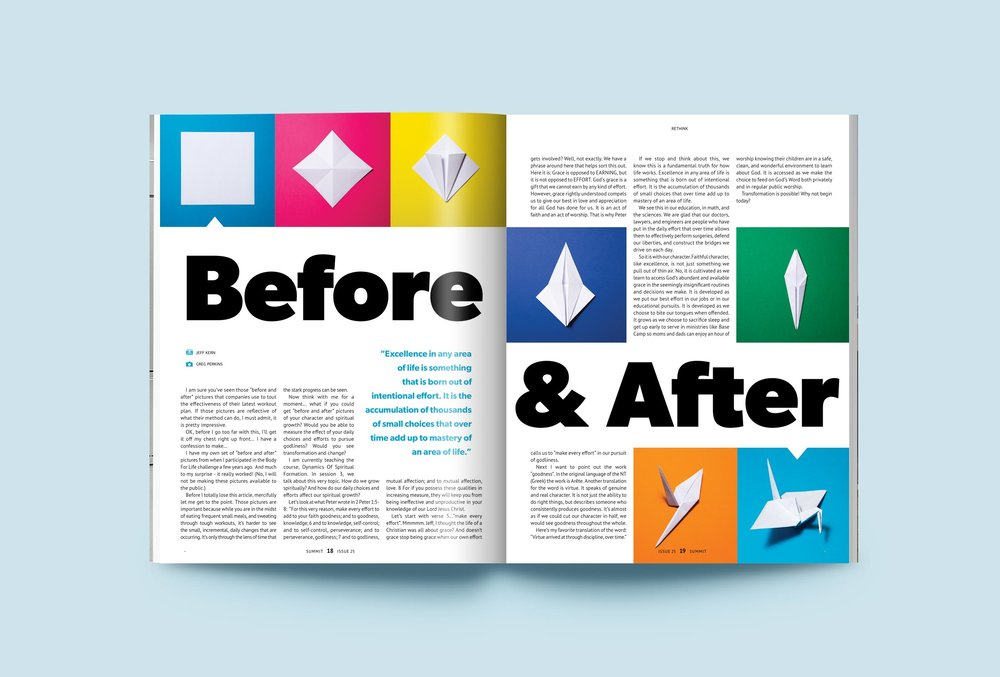 Magazine_Spread5.jpg