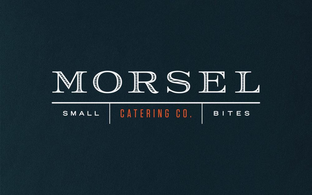 Morsel_Logo2.jpg