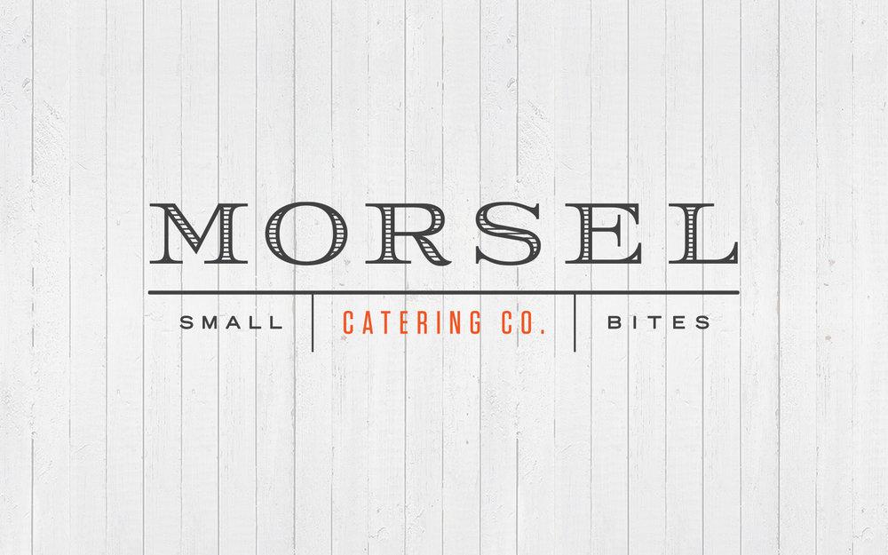 Morsel_Logo1.jpg