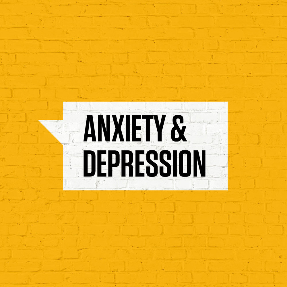 SMS_InstagramTitles_0001_Anxiety&Depression.jpg
