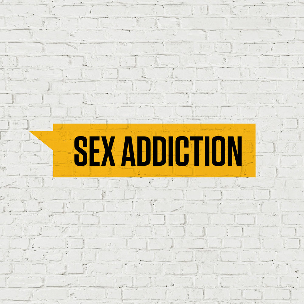 SMS_InstagramTitles_0002_SexAddiction.jpg